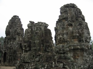 Cambodia (76)