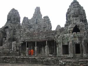 Cambodia (78)