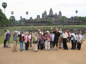 Cambodia (97)