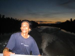 Borneo (141)