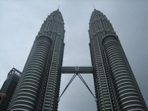 Malaysia (52)