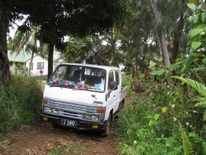 IMG 8002